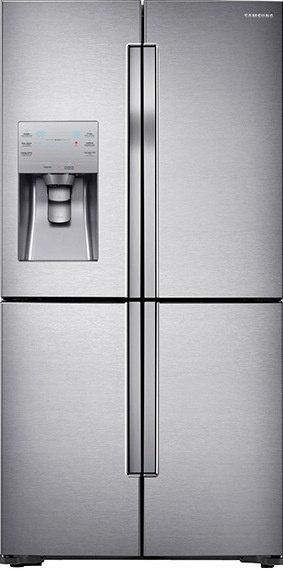 Samsung-4-door-French-Door-RF23J9011SR