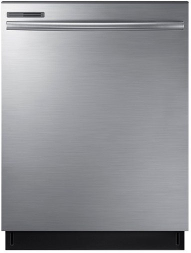 Samsung-DW80M202, Best Dishwashers Under $699