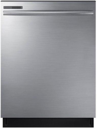 Samsung-DW80M202, Best Dishwashers Under $699
