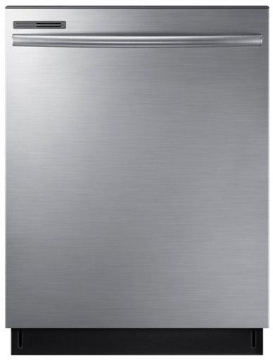 Samsung-DW80M2020US.jpg