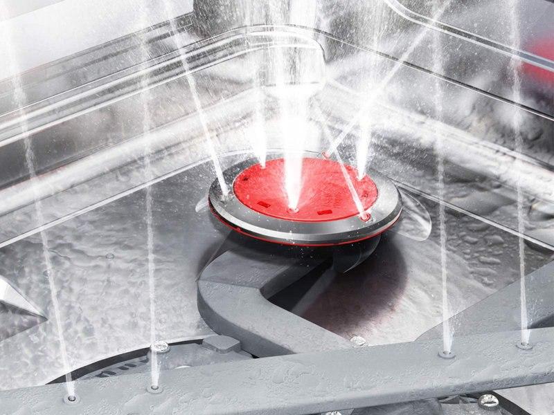 Samsung-Dishwasher-DW80K5050US-Stormwash-Spray.jpg