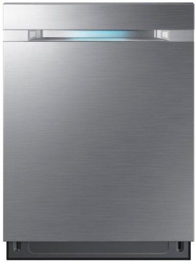 Samsung-Dishwasher-DW80M9550US.jpg