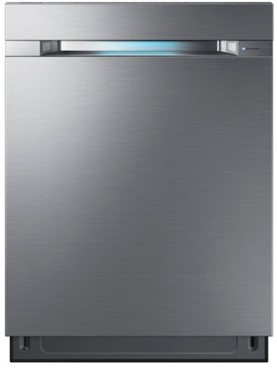 Samsung-Dishwasher-DW80M9960US.jpg