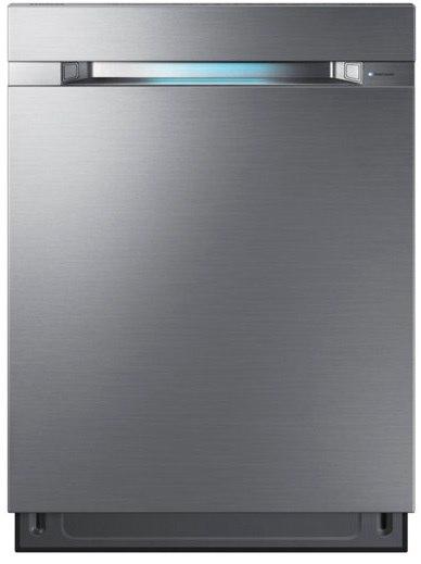 Samsung-Dishwasher-DW80M9990US