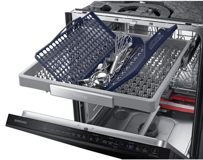 Samsung-Dishwasher-Third-Rack-1.png