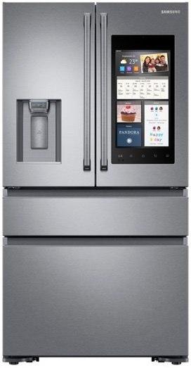 Samsung-Family-Hub-RF23M8590SR.jpg