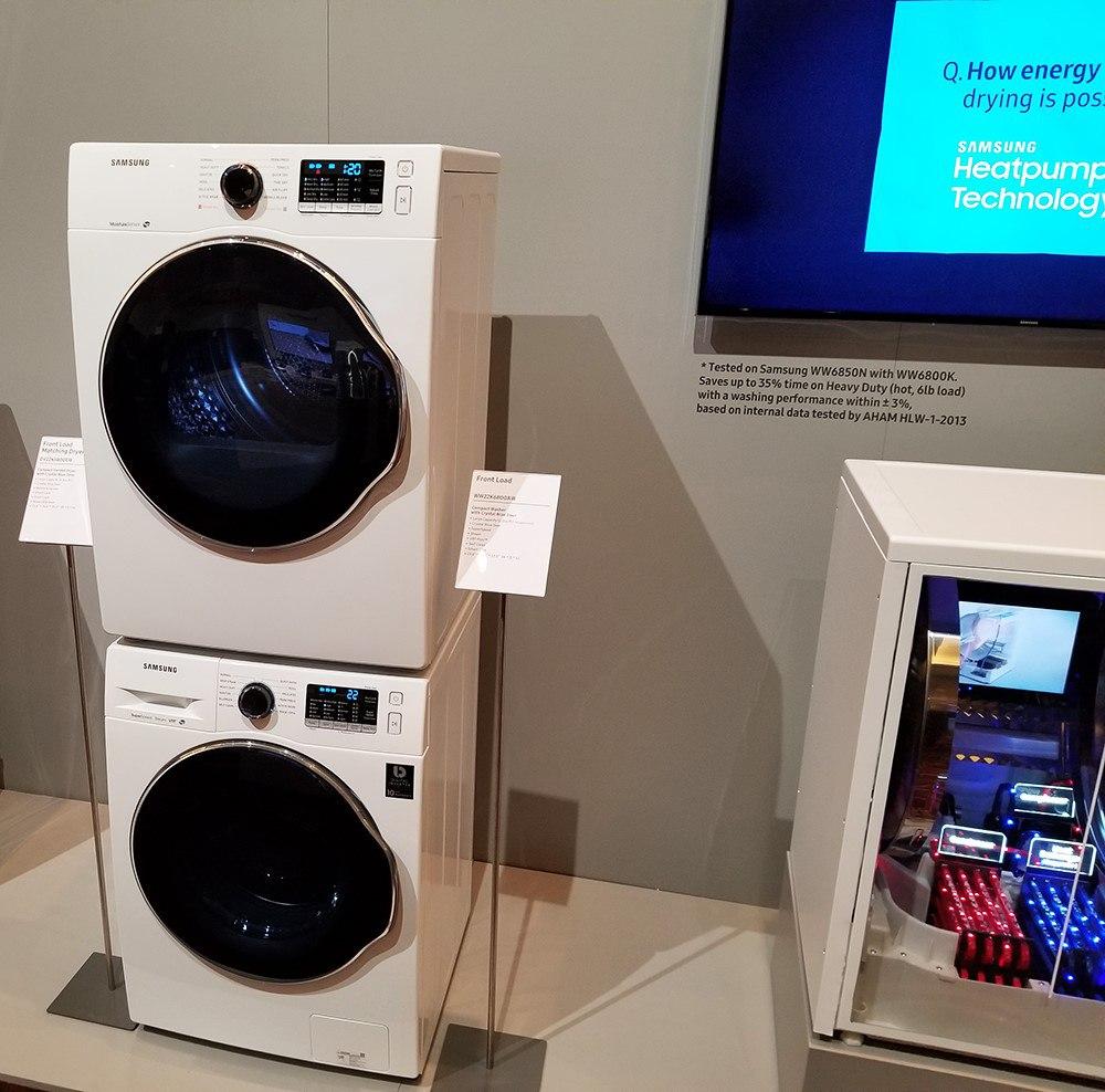Samsung-Laundry-1.jpg