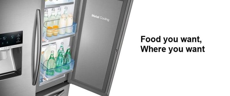 Samsung-RF23HTEDBSR-Metal-Cooling.jpg