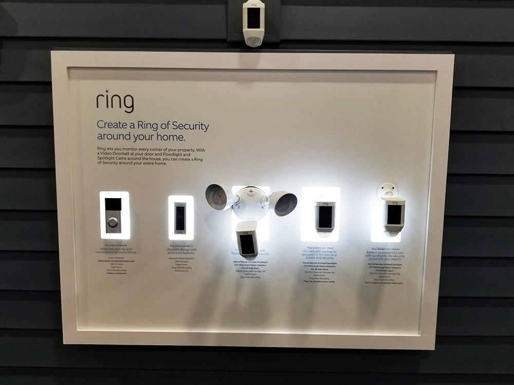 Samsung-Security-Ring.jpg