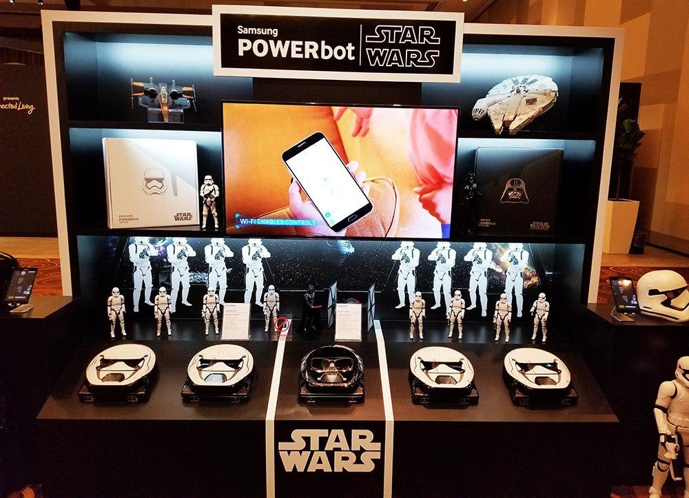 Samsung-Star-Wars-Vacuum.jpg