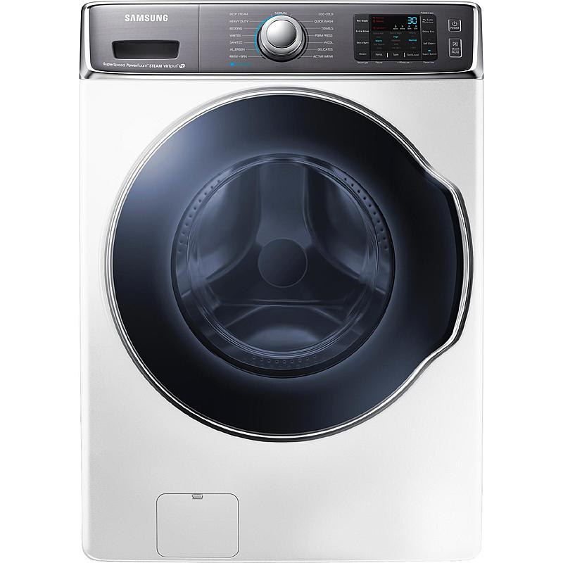 Kitchenaid Front Load Washer lg vs samsung front load washers (reviews / ratings / prices)