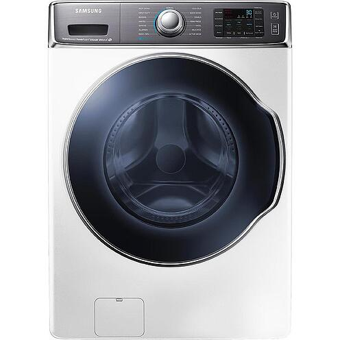 Lg Vs Samsung Front Load Washers Reviews Ratings Prices