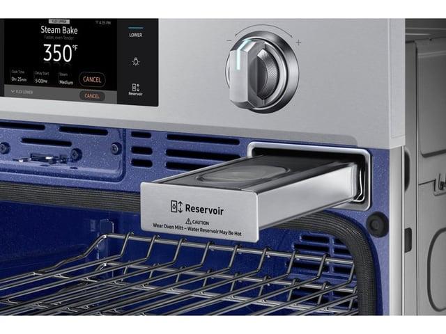 Samsung-wi-fi-wall-oven-NV51K7770SG-Resevoir.jpg