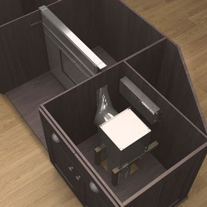 Side Exhaust in cabinet.jpg