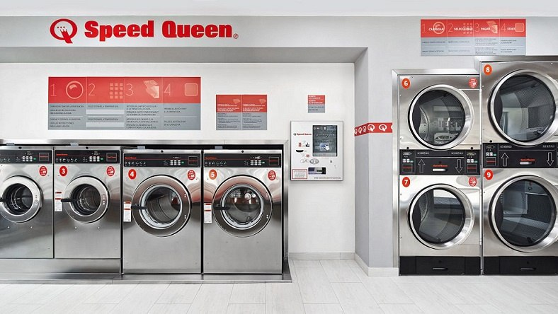 Speed-Queen-Commercial-Laundry.jpg