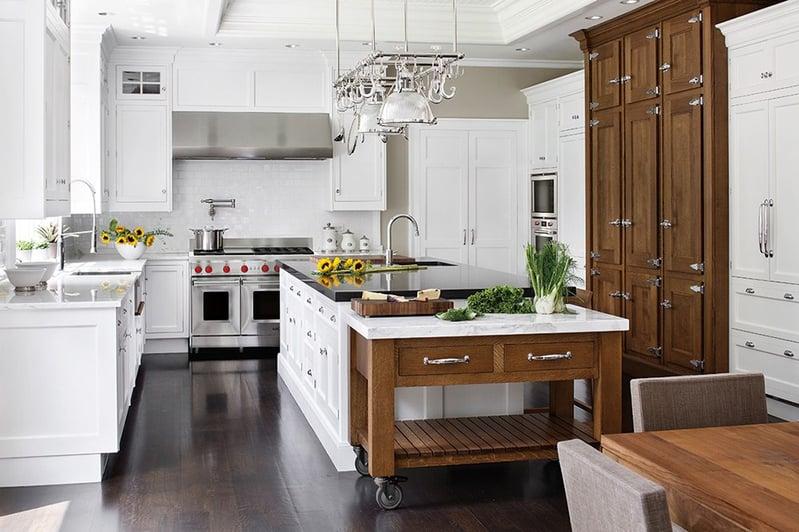 Sub-Zero Design Contest - Live Kitchen.jpg
