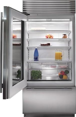 Sub-Zero Professional Refrigerator BI-36UG.jpg
