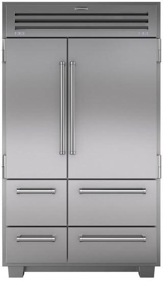 Sub-Zero-48-Inch-Counter-Depth-Refrigerator.jpg