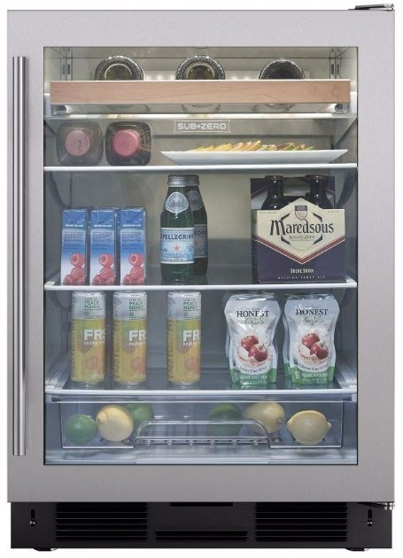 Sub-Zero-Undercounter-Beverage-Center-UC-24BG-S-TH-RH.jpg