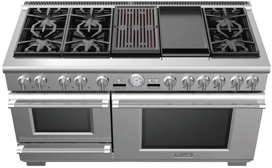 Thermador-48-Inch-Stove.jpg
