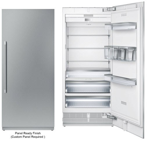 Thermador-Integrated-36-Inch-Panel-Ready-All-Fridge Column.jpg