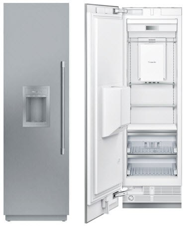 Thermador-Integrated-T24ID900LP.jpg