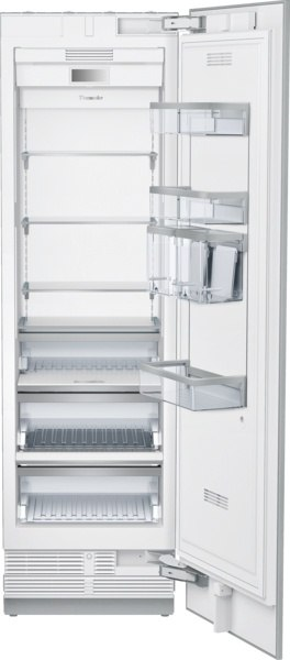 The Best 48 Inch Counter Depth Refrigerators Reviews Ratings