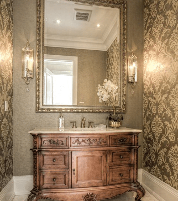 Uttermost-Almena-Feiss-Gianna-Bathroom.png