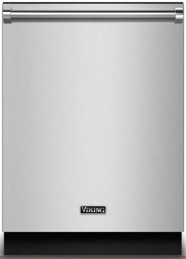 Viking Dishwasher RVDW102SS