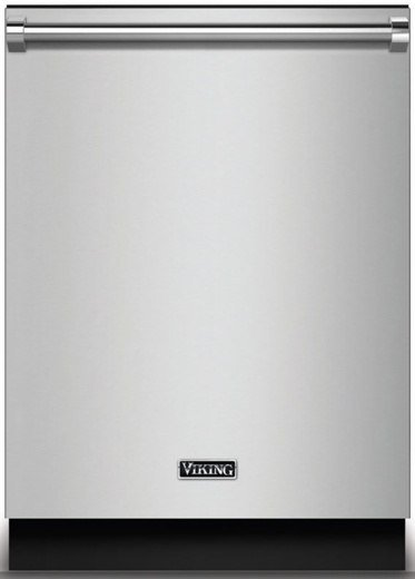 Viking Dishwasher RVDW102SS