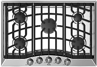 Viking-RVGC33015B-30-Inch-Gas-Cooktop-Front-Control-1.png