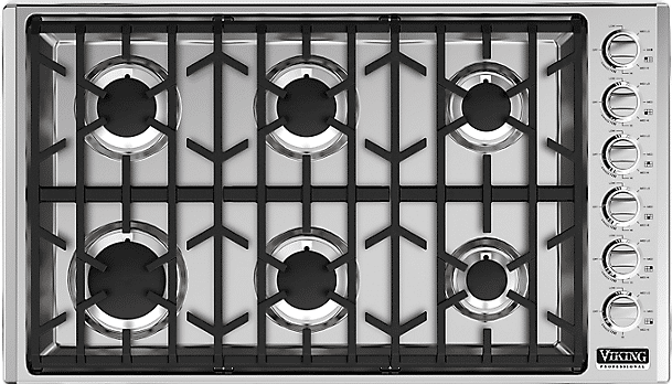 Viking-VGSU5366BSS-36-Inch-Gas-Cooktop-Side-Control.png