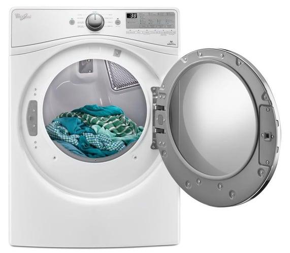 WED92HEFW-whirlpool-dryer-1.jpg