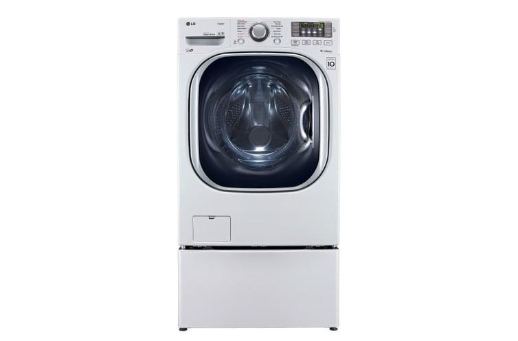 WM4370HWA-LG-front-load-laundry.jpg