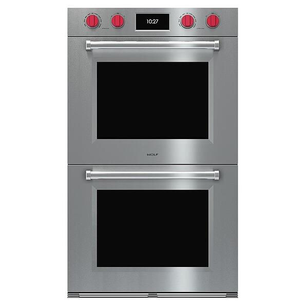 Wolf-M-Series-Professional-Double-Wall-Oven