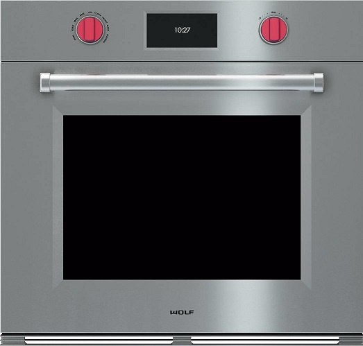 Wolf-M-Series-Professional-Single-Wall-Oven