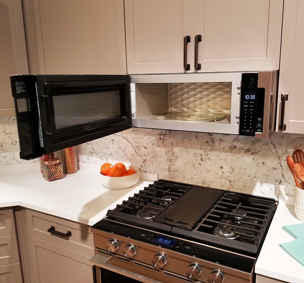 Whirlpool-New-Microwave.jpg