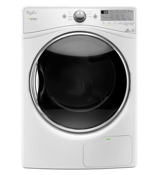 Whirlpool-WED9290FW-dryer.jpg