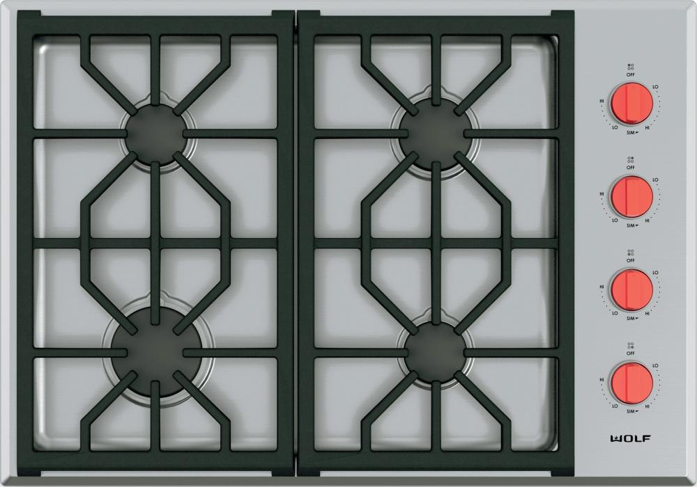 Wolf CG304PS 30-inch Gas Cooktop.jpg