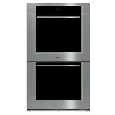 Wolf-M-Series-Transitional-Double-Wall=Oven