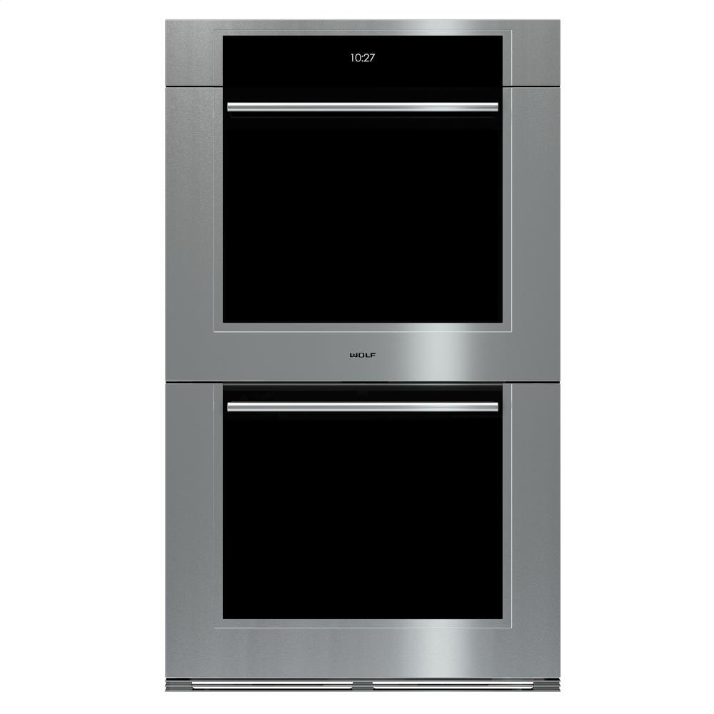Wolf-Double-Wall-Oven-DO30CMB-1.jpg