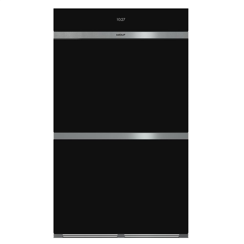 Wolf-Double-Wall-Oven-DO30CMB.jpg