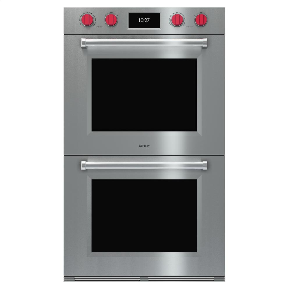 Wolf-Double-Wall-Oven.jpg