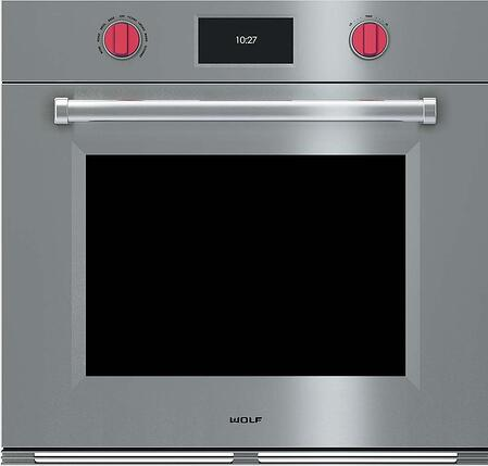 Wolf M Series So30pm Sh Wall Oven Jpg
