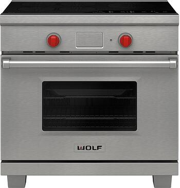 Wolf-induction-range-IR365PE