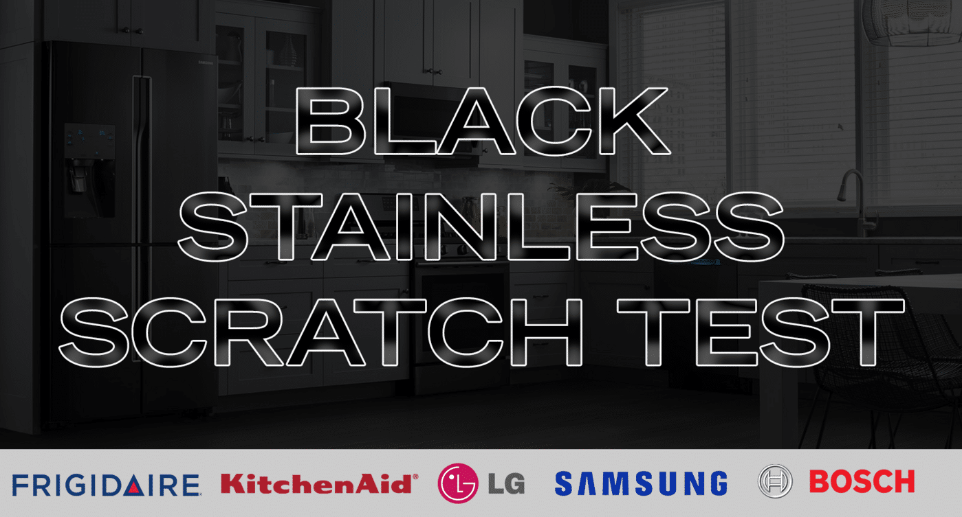 blackstainless.png
