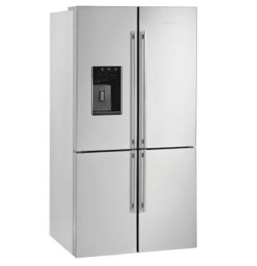 blomberg-BRFD2652SS-4-DOOR-french-door-refrigerator