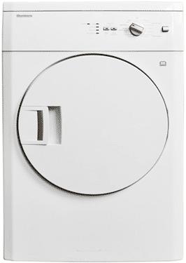 blomberg-vented-dryer-dv17540