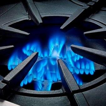 bluestar-platinum-primanova-burner