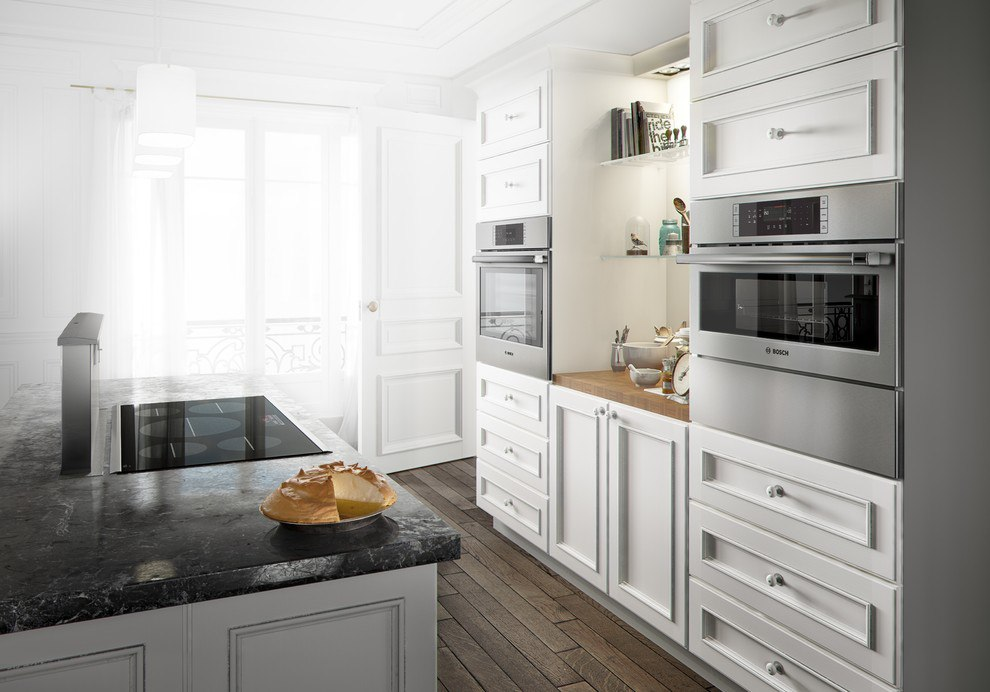 bosch-kitchen-most-reliable-2017